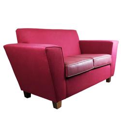 CU2380 – 2 Seat Sofa