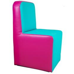 CU2020 – Foam Chair