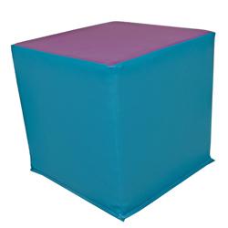 CU2054 – Solid Foam Cube