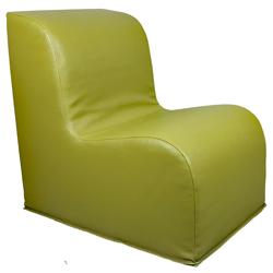 CU2056 – Solid Foam Chair
