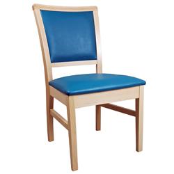 CU2080 – Dining Chair