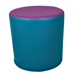 CU2238 – Solid Foam Cylinder