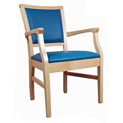 CU2082 – Dining Chair