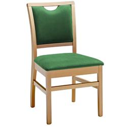 CU2084 – Dining Chair
