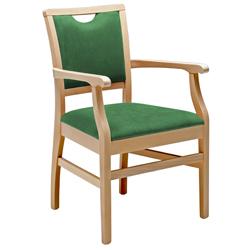 CU2086 – Dining Chair