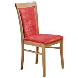 CU2088 – Dining Chair
