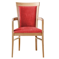 CU2090 – Dining Chair