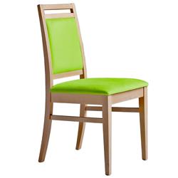 CU2092 – Dining Chair