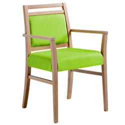 CU2094 – Dining Chair