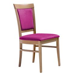 CU2096 – Dining Chair