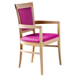 CU2098 – Dining Chair