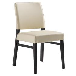 CU2100 – Dining Chair