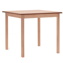 CU2106 – Dining Table