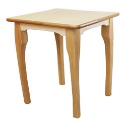 CU2112 – Dining Table