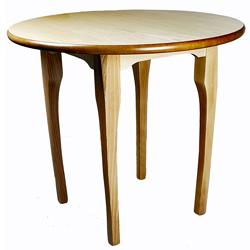 CU2114 – Dining Table
