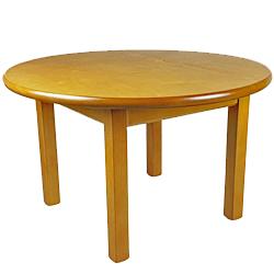 CU2134 – Coffee Table