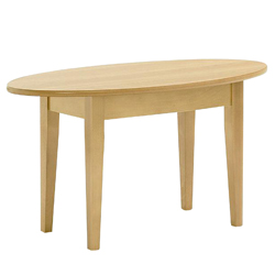 CU2194 – Coffee Table