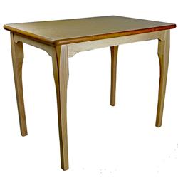 CU2422 – Dining Table