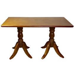 CU2426 – Dining Table