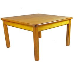 CU2428 – Coffee Table