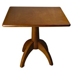CU2432 – Dining Table
