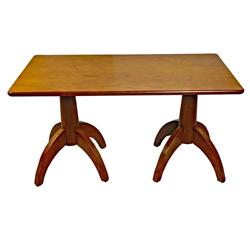 CU2434 – Dining Table