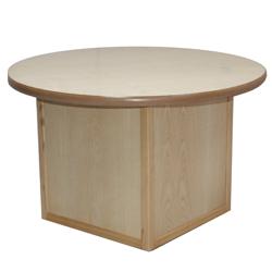 CU2028 – Coffee Table
