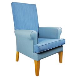 CU2168 – Lounge Chair