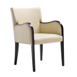 CU2178 – Lounge Chair