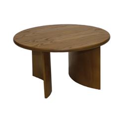 CU2188 – Coffee Table