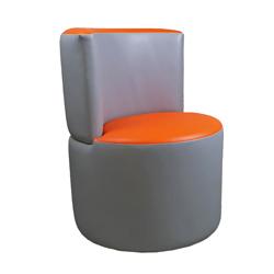 CU2198 – Heavy Duty Chair