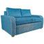 CU2252 – Heavy Duty 2 Seat Sofa