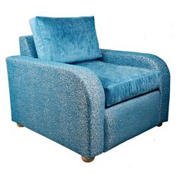 CU2254 – Heavy Duty Chair