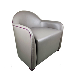 CU2258 – Heavy Duty Chair
