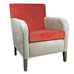 CU2334 – Lounge Chair