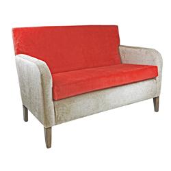 CU2336 – 2 Seat Sofa