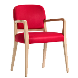 CU2344 – Dining Chair