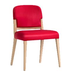 CU2346 – Dining Chair