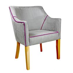 CU2348 – Lounge Chair