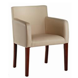 CU2350 – Lounge Chair