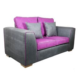 CU2362 – 2 Seat Sofa