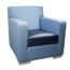 CU2366 – Heavy Duty Chair