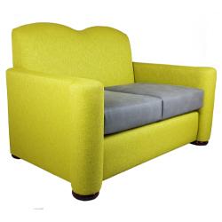 CU2374 – 2 Seat Sofa