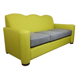 CU2376 – 3 Seat Sofa