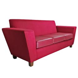 CU2382 – 3 Seat Sofa