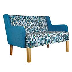 CU2390 – 2 Seat Sofa