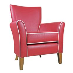 CU2396 – Lounge Chair