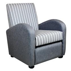CU2398 – Lounge Chair