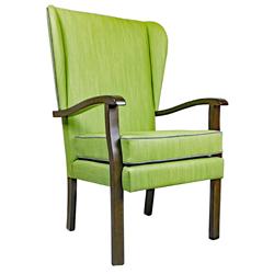 CU2408 – Lounge Chair