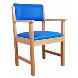 CU2414 – Dining Chair